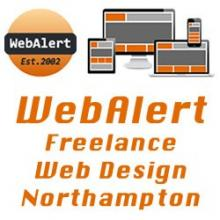 A New Northampton Freelance Web Developer is in Town